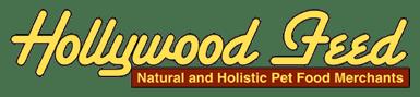 hollywoodfeed_logo