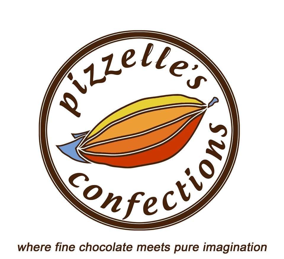 pizzelle logo